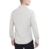 Columbia Silver Ridge Long Sleeve Shirt Men fossil
